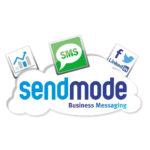 Sendmode