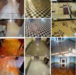 DunRite Floor Care