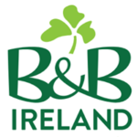 Celtic House B&B