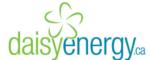 Daisy Energy Inc.