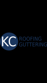 Kcroofingsolutions