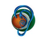 Microsuction Ear Wax & Hearing Aids Irish Hearing Clinic