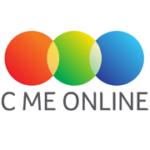 C Me Online Ltd.