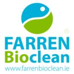 Farren Bioclean