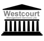 Westcourt Management Services Ltd
