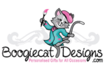 Boogiecat Designs