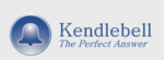 Kendlebell Kimmage