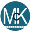 Mckpromotions