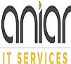 Aniar IT Services