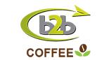 B2B Coffee