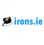 irons.ie