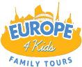 Europe4Kids Tours Ltd