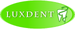 Dental Clinic LUXDENT
