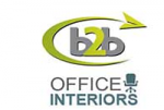 B2B Office Interiors