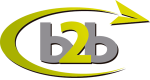 B2B MPS