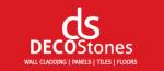 Decostones