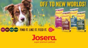 josera pet food - www.onlinedirectories.ie
