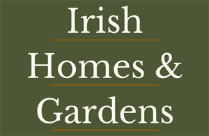 Irish Homes and Gardens