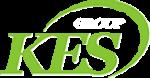 KES Group