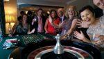 Premier Fun Casino