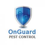 OnGuard Pest Conrol