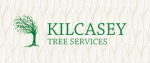 Kilcasey Tree Services Ltd