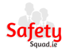 Safety Squad Limited