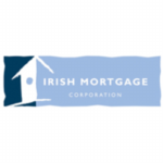 Irish Mortgage Corporation