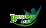 Besober4life