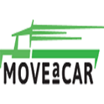 Move A Car Ltd