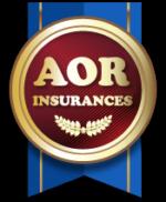 AOR Insurance Brokers