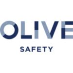 Olive Safety