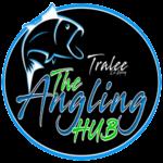 The Angling Hub