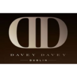 Davey Davey Hair Salon