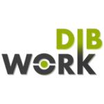 DIB Work