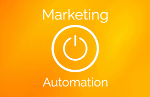 marketing automation logo 300px