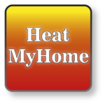 heatmyhome.ie logo