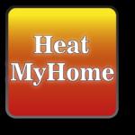 heatmyhome.ie logo