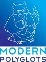 Modern Polyglots Ltd.