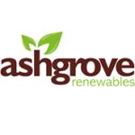 Ashgrove Renewable