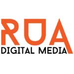 Rua Digital Media