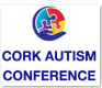 Cork Autism Conference
