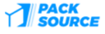 Pack Source