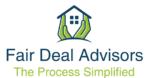 Fair Deal Advisors
