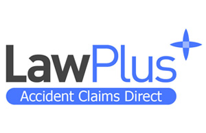 Accident Claims Direct Ireland