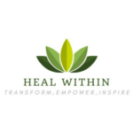 Heal Within - OCD Expert