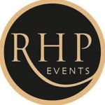 RHP events