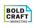 Bold Craft Marketing