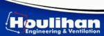 Houlihan Engineering & Ventilation