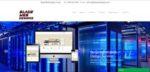 Blade Web Designs Cavan